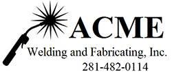 Acme Welding