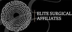 Elite Surgical Affiliates