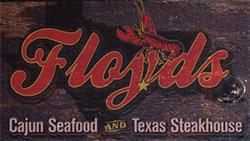 Floyd's Restaurant