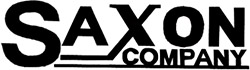 Saxon Company